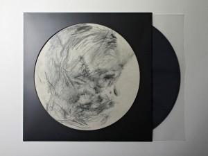 Lunatic 04 Cover+Record