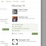 Clone_Wave_Top10
